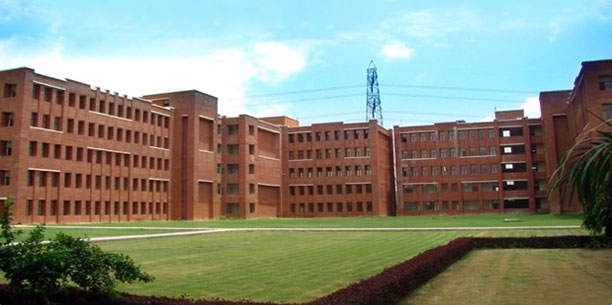 law college greater noida