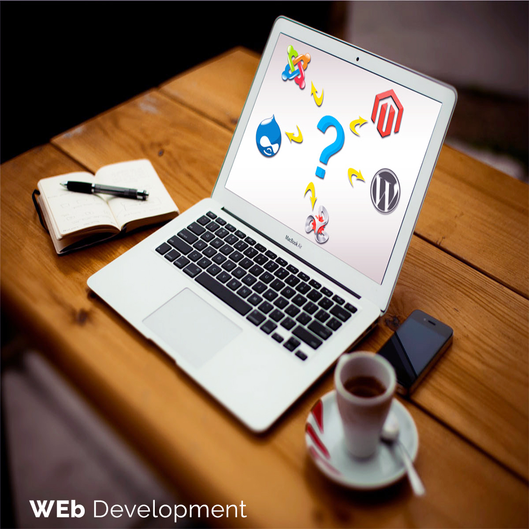 Noble Web Studio Pvt Ltd