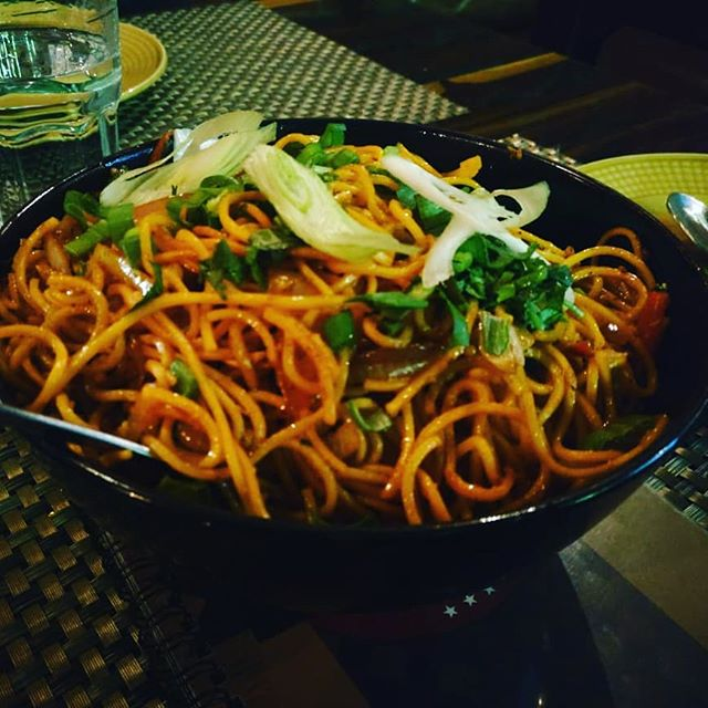 Heritage_Chilli_Garlic_Noodles