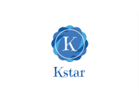Kstar Packers and Movers Chandigarh